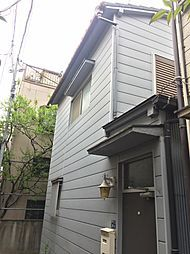 小茂根2丁目メゾネット 2階の賃貸【東京都 / 板橋区】