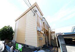 メゾンオークラ 1階の賃貸【埼玉県 / 東松山市】