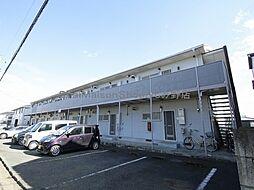 メゾンド・スイーダ 1階の賃貸【埼玉県 / 川越市】