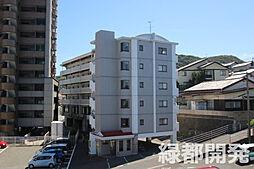 寿美サンライズマンション 3階の賃貸【山口県 / 下関市】