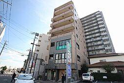 サンマリー鶴瀬 4階の賃貸【埼玉県 / 富士見市】