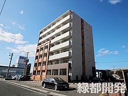 ラ・コリーナII 2階の賃貸【山口県 / 下関市】