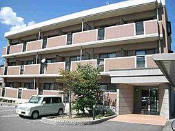 アーデント・インプレス B 1階の賃貸【広島県 / 東広島市】