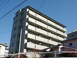 コージュK 4階の賃貸【広島県 / 東広島市】