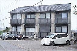 ディアス光陽台 E棟 1階の賃貸【栃木県 / 塩谷郡高根沢町】
