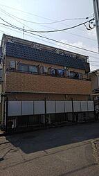 グランモア三光町 2階の賃貸【埼玉県 / 坂戸市】