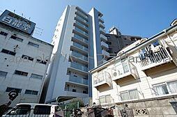 SSレジデンス川越 8階の賃貸【埼玉県 / 川越市】