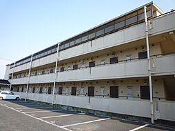 リバーコート成瀬 2階の賃貸【東京都 / 町田市】