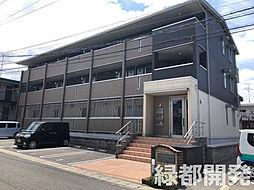 サンシャイン ゆたか 1階の賃貸【山口県 / 下関市】