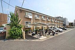 ディアム・コーセイ 1階の賃貸【広島県 / 東広島市】