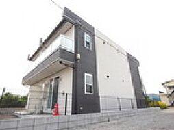 リブリ・ROCHE 1階の賃貸【埼玉県 / 川越市】