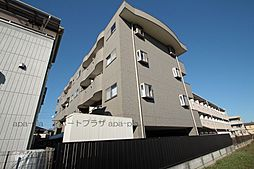 Grand forte Quattro(グランフォルテクアトロ) 4階の賃貸【埼玉県 / 川越市】
