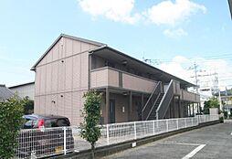 グレースサテラIII 2階の賃貸【佐賀県 / 佐賀市】