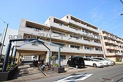 双美館 1階の賃貸【埼玉県 / 川越市】