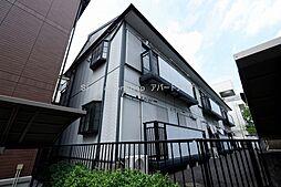 グランメール 1階の賃貸【埼玉県 / 富士見市】