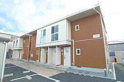 KAME house A 1階の賃貸【埼玉県 / 川越市】