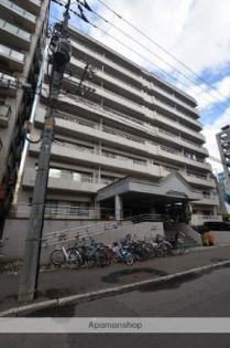パシフィック近代美術館前 4階の賃貸【北海道 / 札幌市中央区】