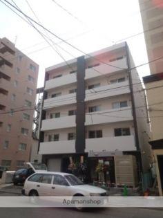 リアン213 2階の賃貸【北海道 / 札幌市中央区】