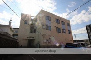 大和711MS 3階の賃貸【北海道 / 千歳市】