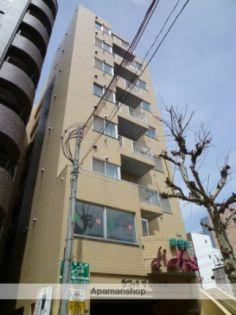 ラフィネマルタ札幌 6階の賃貸【北海道 / 札幌市北区】