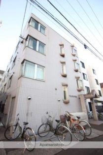 ベルウッド15 2階の賃貸【北海道 / 札幌市北区】