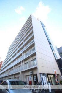 ノースタウンハウス 10階の賃貸【北海道 / 札幌市北区】