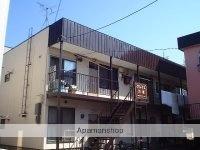 陽光ハイツ 3階の賃貸【北海道 / 札幌市豊平区】