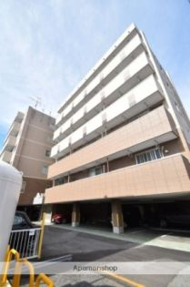 NEO21 5階の賃貸【北海道 / 函館市】