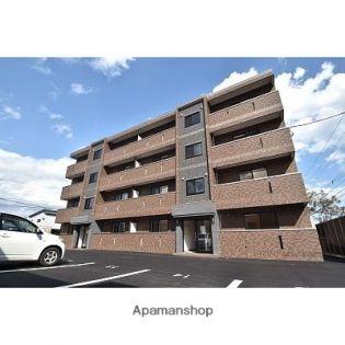 グランツレーベン 1階の賃貸【北海道 / 函館市】