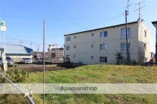 BOSSハイツ1 2階の賃貸【北海道 / 網走市】