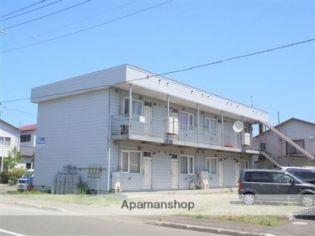 サイトウハイツ6 1階の賃貸【北海道 / 網走市】