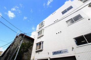 北海道札幌市豊平区豊平五条6丁目の賃貸マンション