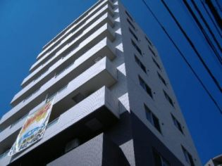 エステラ真駒内 7階の賃貸【北海道 / 札幌市南区】