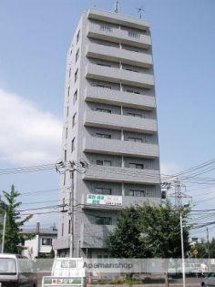 アルティミス手稲 3階の賃貸【北海道 / 札幌市手稲区】