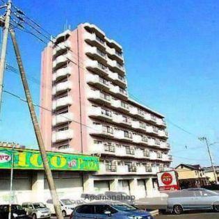 江別幸町ビル[4階]