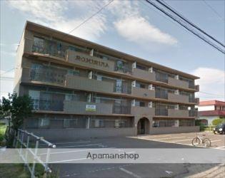 ロヒリナ 2階の賃貸【北海道 / 帯広市】