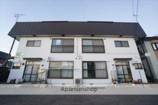 19条ハイツ 2階の賃貸【北海道 / 帯広市】