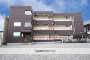 プランドール帯広西4条 2階の賃貸【北海道 / 帯広市】