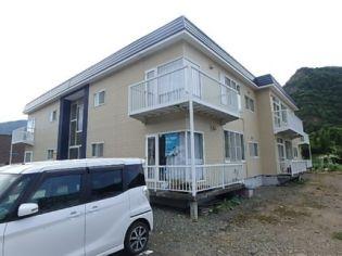 センチュリーナオ 2階の賃貸【北海道 / 札幌市西区】
