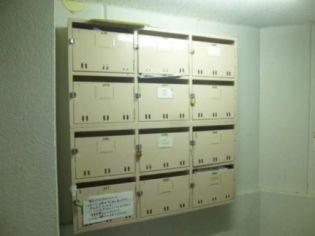 ソニアパレス壱番館 4階の賃貸【北海道 / 札幌市白石区】