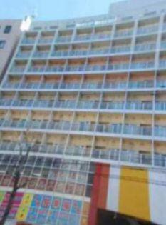 STRIPE札幌 3階の賃貸【北海道 / 札幌市北区】