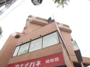 エスタハイム麻生 3階の賃貸【北海道 / 札幌市北区】