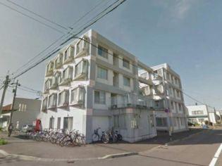 エタージュ29 2階の賃貸【北海道 / 札幌市北区】