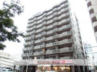 ラ・パルフェ・ド・札幌の画像