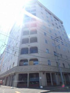 シャンボール札幌 4階の賃貸【北海道 / 札幌市北区】