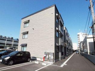 グランドルチェ 2階の賃貸【北海道 / 札幌市北区】
