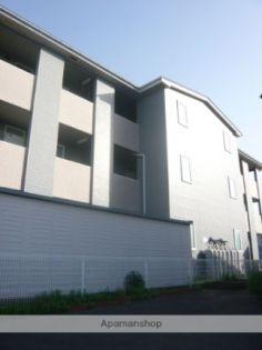 フォーチュン 3階の賃貸【青森県 / 八戸市】