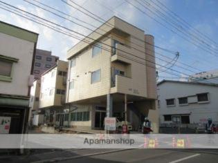 ピネハイムタカハシ 3階の賃貸【青森県 / 八戸市】