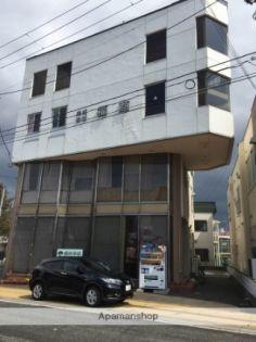 さくらプラザ 2階の賃貸【青森県 / 弘前市】