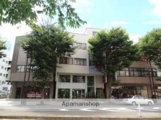 ユニーク並木通りビル 3階の賃貸【青森県 / 弘前市】